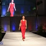 Bermuda Fashion Festival Local Designer Show, July 14 2016-H-268