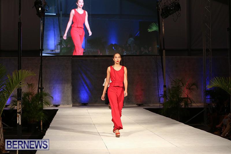 Bermuda-Fashion-Festival-Local-Designer-Show-July-14-2016-H-268