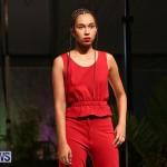 Bermuda Fashion Festival Local Designer Show, July 14 2016-H-269