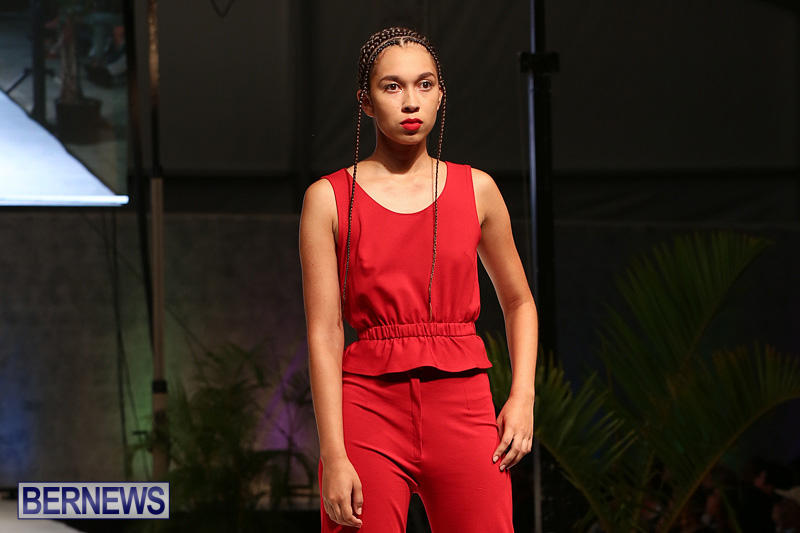 Bermuda-Fashion-Festival-Local-Designer-Show-July-14-2016-H-269