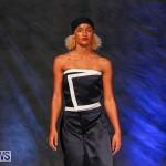 Bermuda Fashion Festival Local Designer Show, July 14 2016-H-270