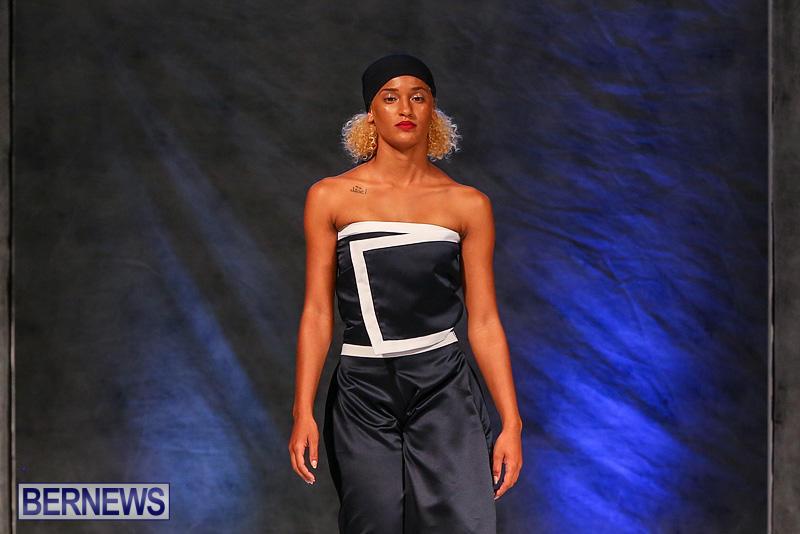 Bermuda-Fashion-Festival-Local-Designer-Show-July-14-2016-H-270