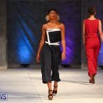 Bermuda Fashion Festival Local Designer Show, July 14 2016-H-271