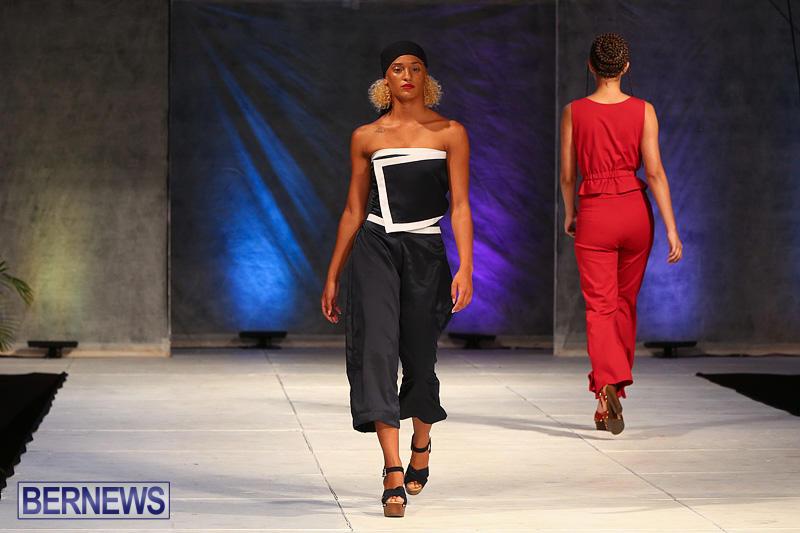 Bermuda-Fashion-Festival-Local-Designer-Show-July-14-2016-H-271