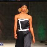 Bermuda Fashion Festival Local Designer Show, July 14 2016-H-272