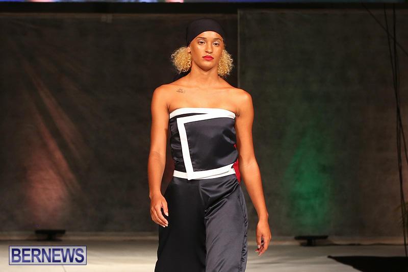 Bermuda-Fashion-Festival-Local-Designer-Show-July-14-2016-H-272
