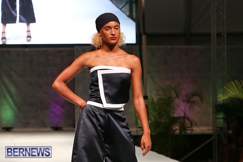 Bermuda-Fashion-Festival-Local-Designer-Show-July-14-2016-H-273