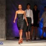 Bermuda Fashion Festival Local Designer Show, July 14 2016-H-274