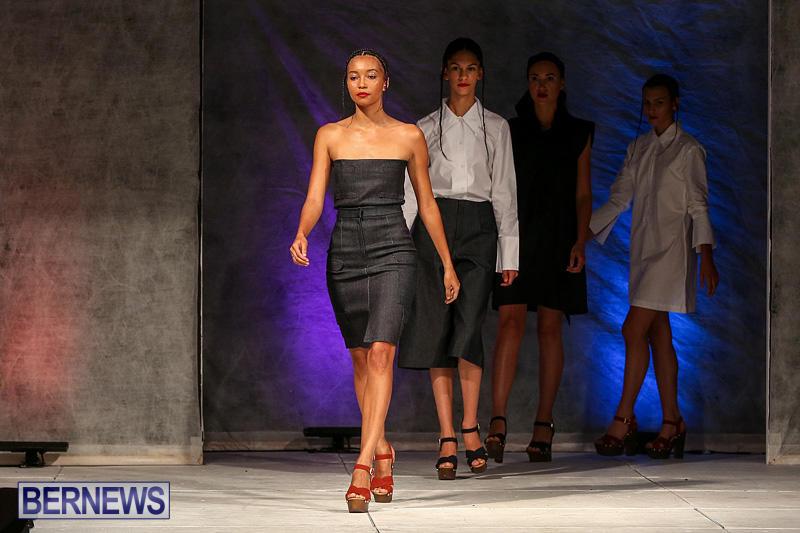 Bermuda-Fashion-Festival-Local-Designer-Show-July-14-2016-H-274