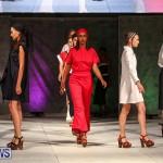 Bermuda Fashion Festival Local Designer Show, July 14 2016-H-276