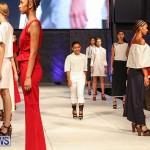 Bermuda Fashion Festival Local Designer Show, July 14 2016-H-278