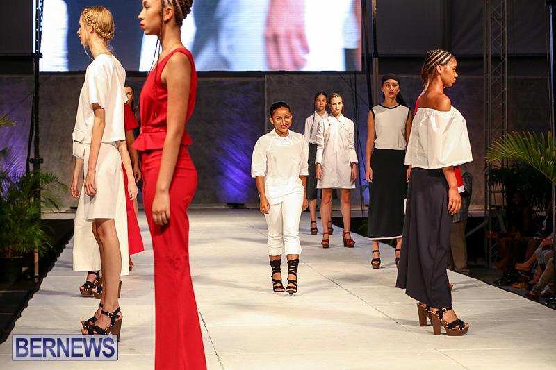 Bermuda-Fashion-Festival-Local-Designer-Show-July-14-2016-H-278