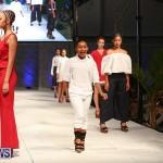 Bermuda Fashion Festival Local Designer Show, July 14 2016-H-279