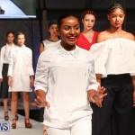 Bermuda Fashion Festival Local Designer Show, July 14 2016-H-280