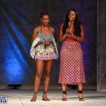 Bermuda Fashion Festival Local Designer Show, July 14 2016-H-281