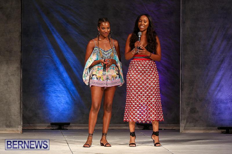 Bermuda-Fashion-Festival-Local-Designer-Show-July-14-2016-H-281