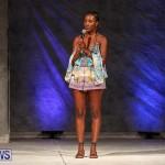 Bermuda Fashion Festival Local Designer Show, July 14 2016-H-283