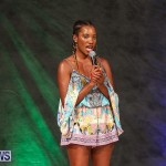 Bermuda Fashion Festival Local Designer Show, July 14 2016-H-284