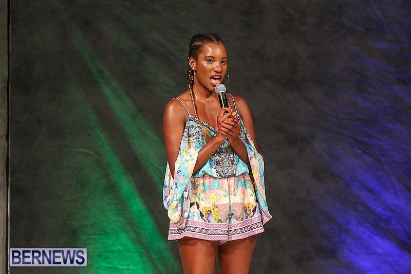 Bermuda-Fashion-Festival-Local-Designer-Show-July-14-2016-H-284