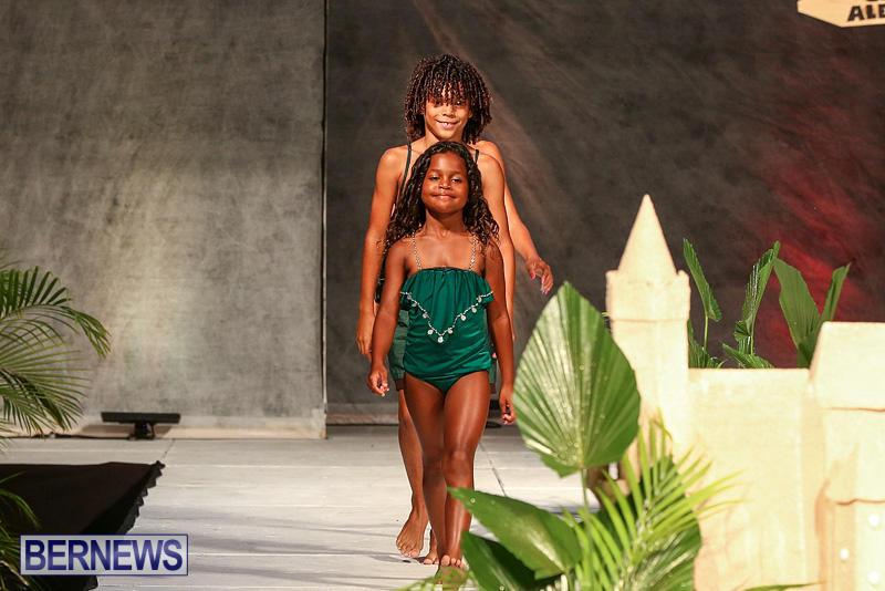 Bermuda-Fashion-Festival-Local-Designer-Show-July-14-2016-H-287