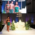 Bermuda Fashion Festival Local Designer Show, July 14 2016-H-288