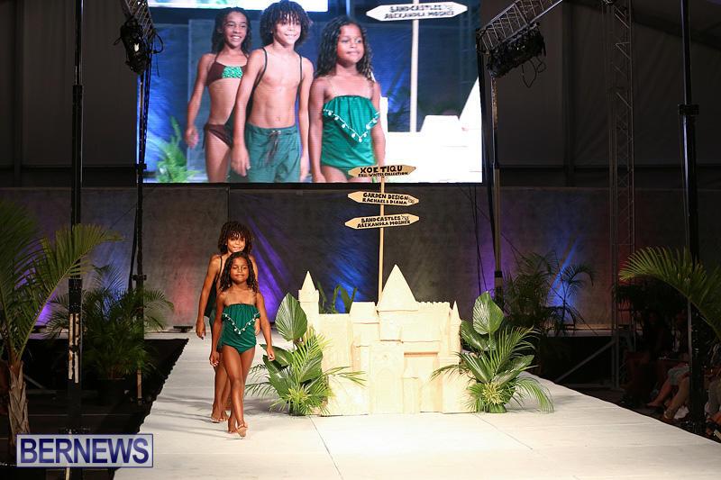 Bermuda-Fashion-Festival-Local-Designer-Show-July-14-2016-H-288