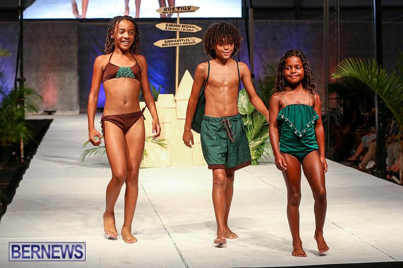 Bermuda-Fashion-Festival-Local-Designer-Show-July-14-2016-H-289