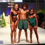 Bermuda Fashion Festival Local Designer Show, July 14 2016-H-290