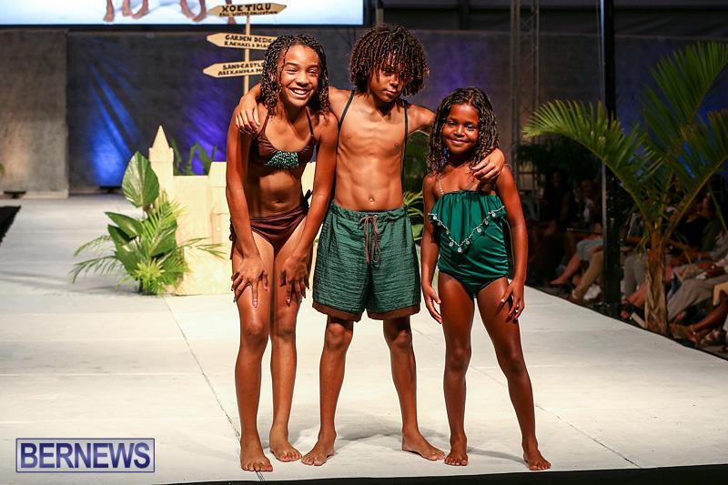 Bermuda-Fashion-Festival-Local-Designer-Show-July-14-2016-H-290