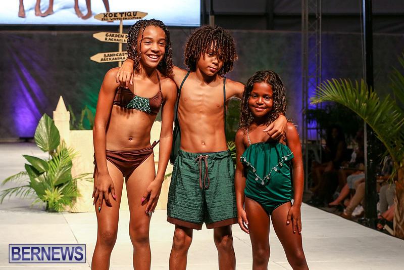 Bermuda-Fashion-Festival-Local-Designer-Show-July-14-2016-H-291