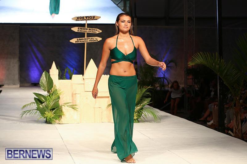 Bermuda-Fashion-Festival-Local-Designer-Show-July-14-2016-H-293