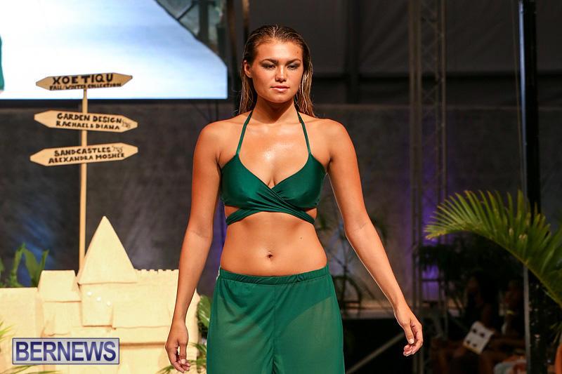 Bermuda-Fashion-Festival-Local-Designer-Show-July-14-2016-H-294