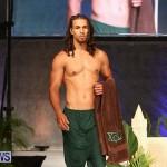 Bermuda Fashion Festival Local Designer Show, July 14 2016-H-296