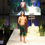 Bermuda Fashion Festival Local Designer Show, July 14 2016-H-297