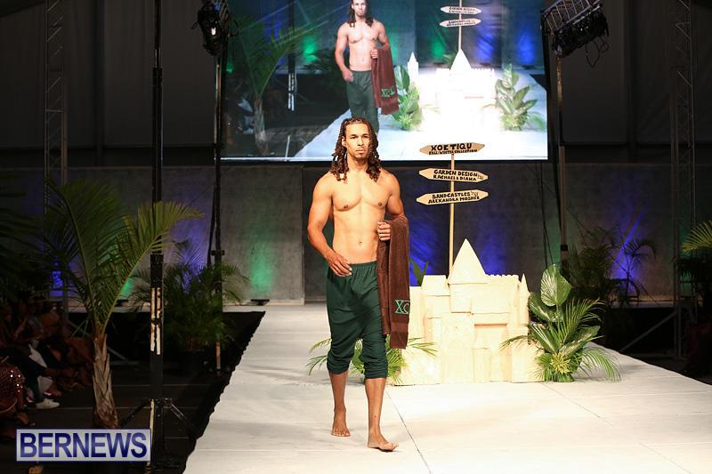 Bermuda-Fashion-Festival-Local-Designer-Show-July-14-2016-H-297