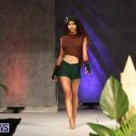 Bermuda Fashion Festival Local Designer Show, July 14 2016-H-298