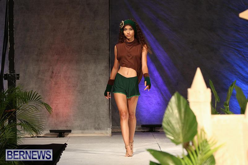 Bermuda-Fashion-Festival-Local-Designer-Show-July-14-2016-H-298