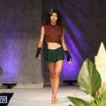 Bermuda Fashion Festival Local Designer Show, July 14 2016-H-299