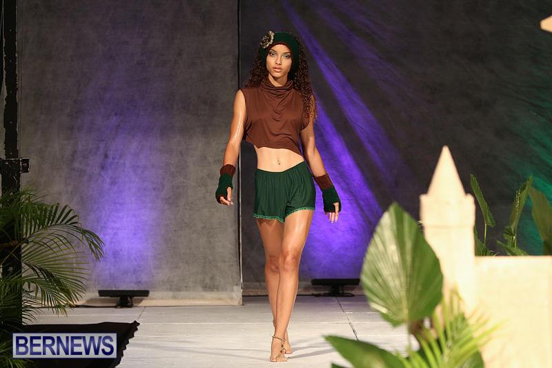 Bermuda-Fashion-Festival-Local-Designer-Show-July-14-2016-H-299