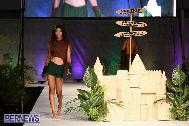 Bermuda-Fashion-Festival-Local-Designer-Show-July-14-2016-H-300