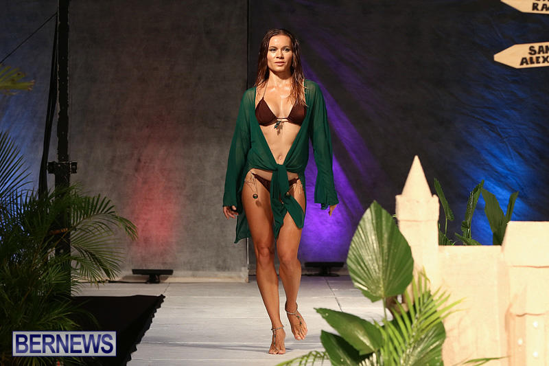 Bermuda-Fashion-Festival-Local-Designer-Show-July-14-2016-H-302