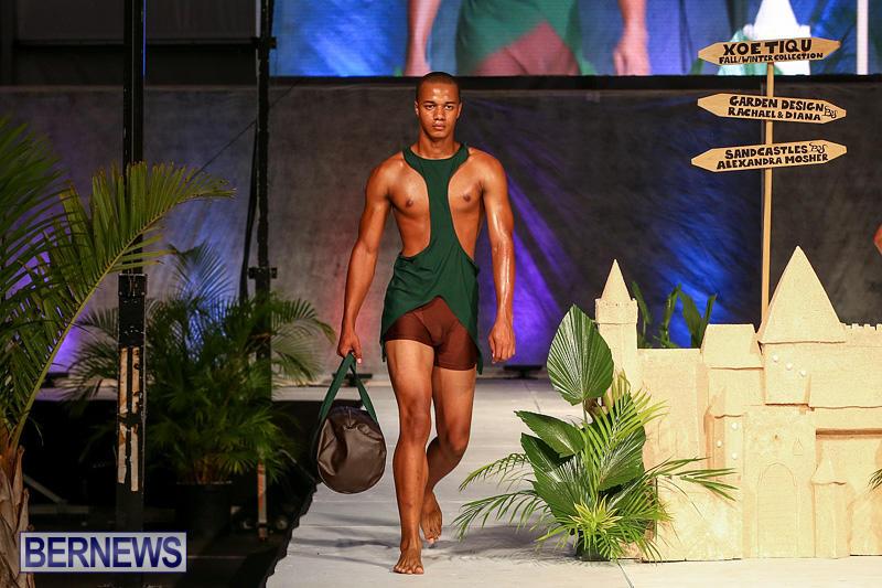 Bermuda-Fashion-Festival-Local-Designer-Show-July-14-2016-H-306