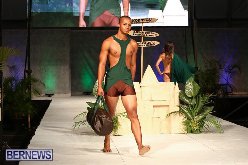 Bermuda-Fashion-Festival-Local-Designer-Show-July-14-2016-H-307