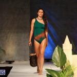 Bermuda Fashion Festival Local Designer Show, July 14 2016-H-308