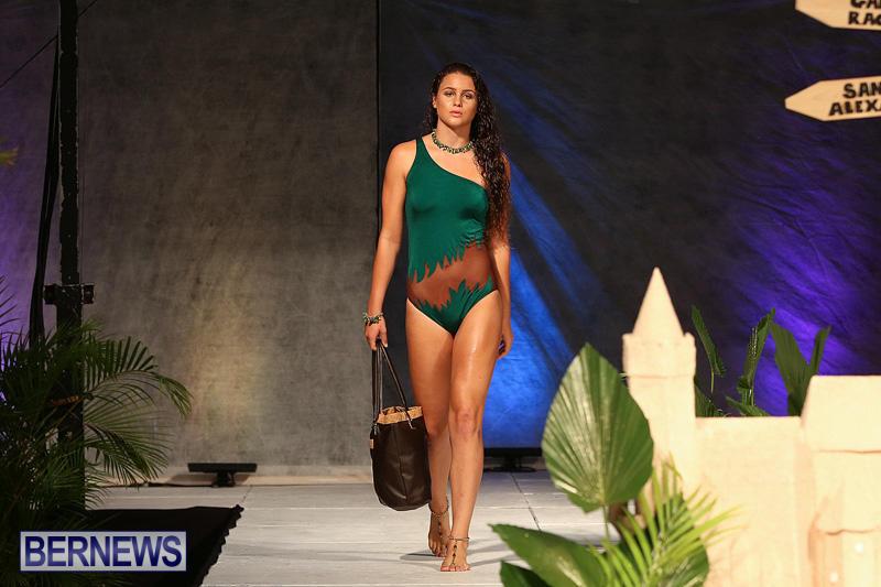 Bermuda-Fashion-Festival-Local-Designer-Show-July-14-2016-H-308