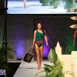 Bermuda Fashion Festival Local Designer Show, July 14 2016-H-309