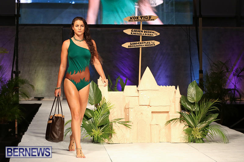 Bermuda-Fashion-Festival-Local-Designer-Show-July-14-2016-H-310