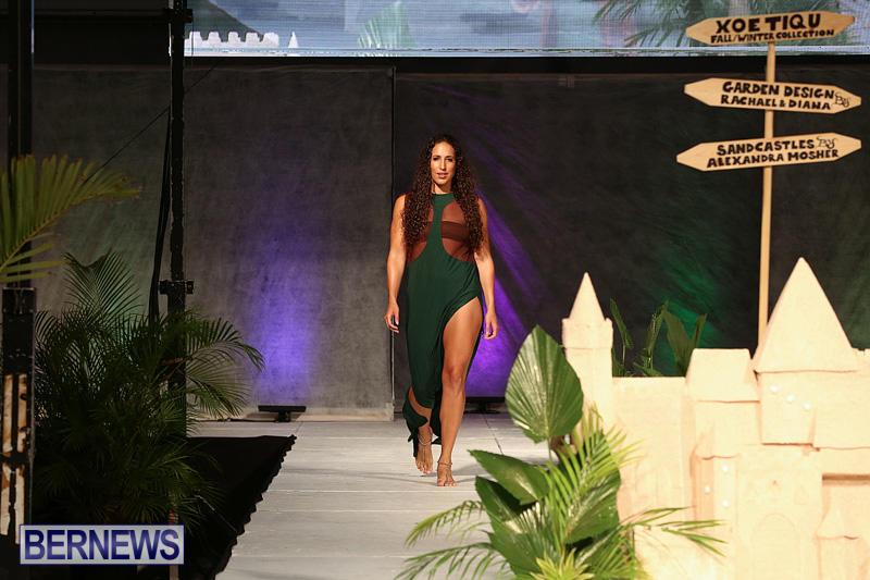 Bermuda-Fashion-Festival-Local-Designer-Show-July-14-2016-H-314
