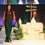 Bermuda Fashion Festival Local Designer Show, July 14 2016-H-315