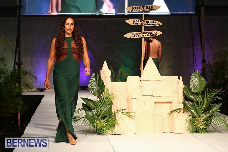 Bermuda-Fashion-Festival-Local-Designer-Show-July-14-2016-H-315